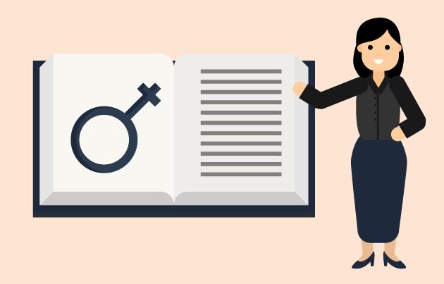 Las normas y la representación política de las mujeres en las entidades federativas en México