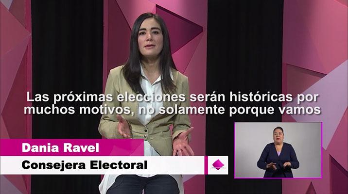 Dania Paola