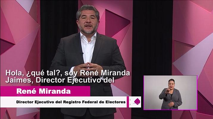 Rene-Miranda