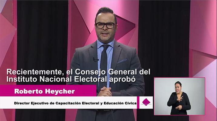 Roberto Heycher