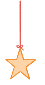 Imagen: estrella